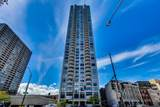 2020 Lincoln Park West Avenue - Photo 1