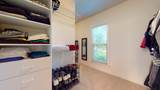 9602 Mels Way - Photo 19