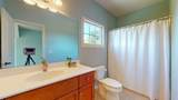 9602 Mels Way - Photo 22