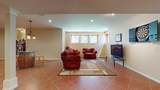 9602 Mels Way - Photo 28