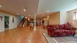 9602 Mels Way - Photo 30