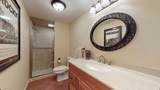 9602 Mels Way - Photo 36
