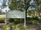 697 Lakeside Circle Drive - Photo 21