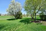 1547 Pine Lake Drive - Photo 28