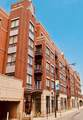 2700 Halsted Street - Photo 1