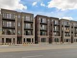 6031 North Avenue - Photo 1