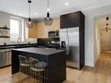 6031 North Avenue - Photo 10