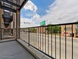 6031 North Avenue - Photo 21