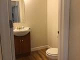2232 Seaver Lane - Photo 8