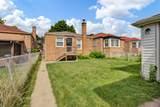 10321 Vernon Avenue - Photo 31
