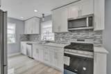10321 Vernon Avenue - Photo 8
