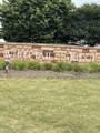 Lot 159 Whitetail Ridge Drive - Photo 1