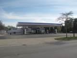 3005 Kirchoff Road - Photo 3