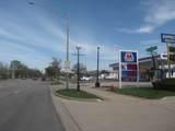 3005 Kirchoff Road - Photo 6