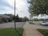 3005 Kirchoff Road - Photo 9
