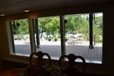 77 Lake Shore Drive - Photo 27