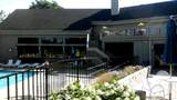 303 Bluff Court - Photo 31