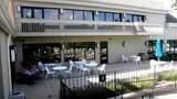 303 Bluff Court - Photo 32