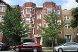 4746 Forrestville Avenue - Photo 1
