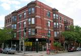 959 Webster Avenue - Photo 1