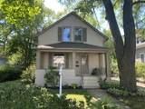 656 Chestnut Street - Photo 1