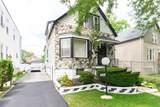 10554 Lafayette Avenue - Photo 1