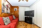 10554 Lafayette Avenue - Photo 5