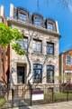 1737 Mohawk Street - Photo 1