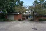 712 Lucy Goff Drive - Photo 2