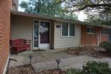 712 Lucy Goff Drive - Photo 3