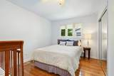 1619 imperial Drive - Photo 13