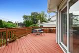 1619 imperial Drive - Photo 21