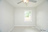 928 Southmoor Lane - Photo 10