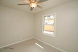 928 Southmoor Lane - Photo 12