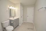 928 Southmoor Lane - Photo 9