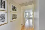260 Chestnut Street - Photo 6
