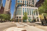 50 Chestnut Street - Photo 3