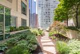 50 Chestnut Street - Photo 37