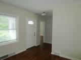 1005 White Street - Photo 3