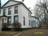 322 County Street - Photo 1