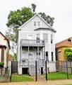 8951 Lowe Avenue - Photo 1
