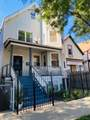 3444 Irving Park Road - Photo 1