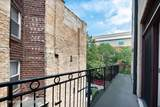 934 Hubbard Street - Photo 24