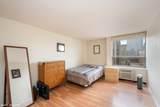 1360 Sandburg Terrace - Photo 6