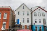1618 Blackhawk Street - Photo 1