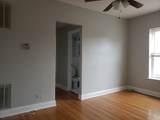 4833 Kimball Avenue - Photo 2