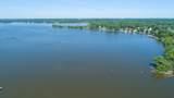34 Pistakee Lake Road - Photo 2