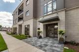 1116 Courtland Avenue - Photo 3