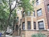 703 Cornelia Avenue - Photo 1