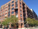 1250 Van Buren Street - Photo 1